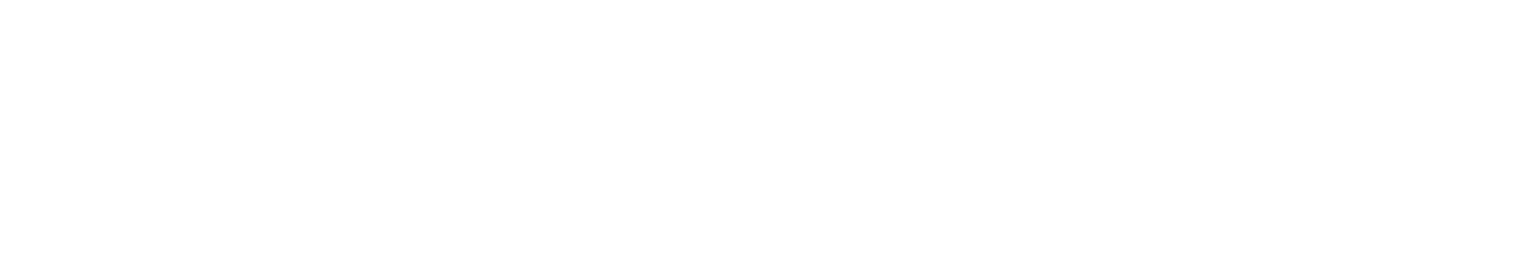 tagline_4