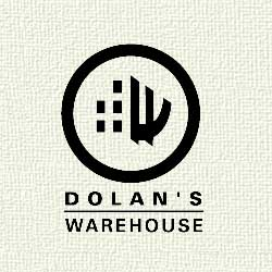 Dolans-Warehouse