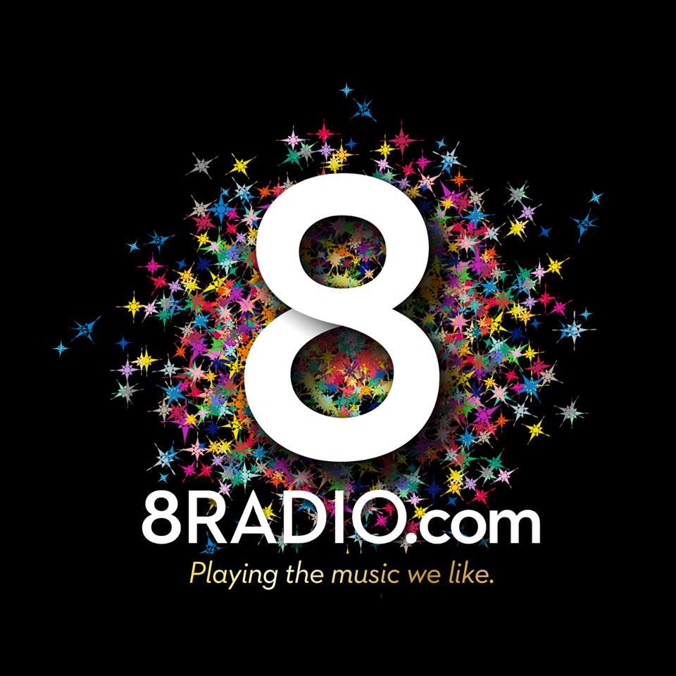 LISTEN   8Radio com